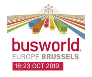 Busworld_2019
