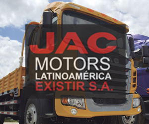 JAC - Banner 300x250px (links)