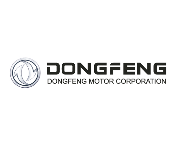 DONGFENG_