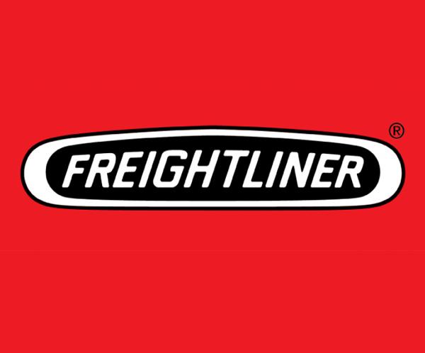 FREIGHTLINER_