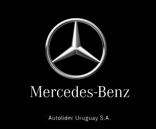 MERCEDES-BENZ_