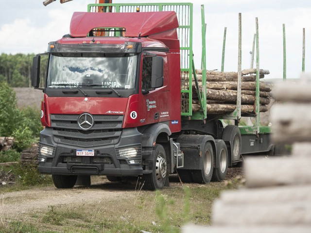 New_Actros_Forestal_8