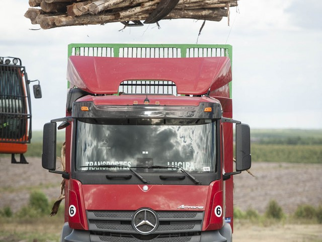 New_Actros_Forestal_9